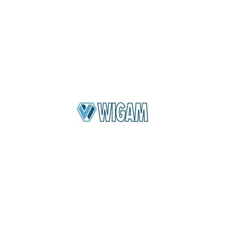 KIT GUARN G-LV/T-WIG 14020097