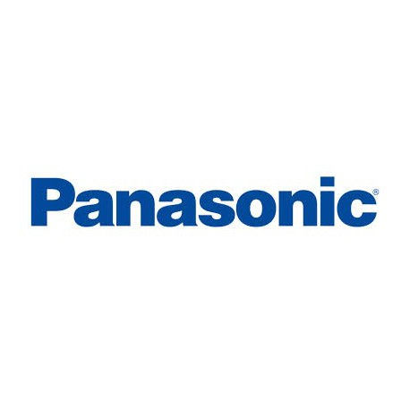 PANASONIC FAN MOTOR AC 50W SINGLE Réf ARW6405AC POUR MACHINE CU-2E18PBE